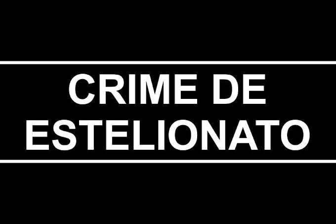 Estelionato: mais uma vítima em Dom Pedrito