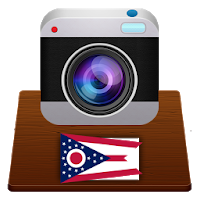 Cameras Ohio - Traffic cams Apk free Download for Android