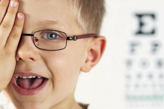 deteccion-problemas-vision-niños