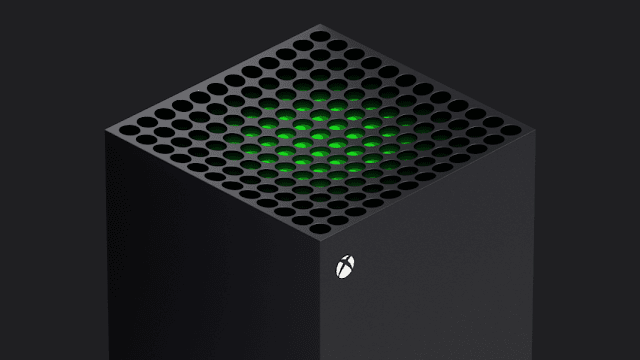 Pringles Leak The Prices Of The Xbox Series X Via its Facebook Post
