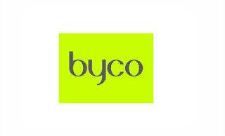 Byco Petroleum Pakistan Ltd Jobs HVAC Supervisor 2021