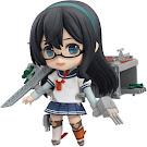 Nendoroid Kantai Collection Ooyodo (#551) Figure