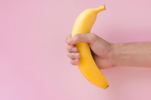 Cara Membesarkan Penis dan Efek Sampingnya.
