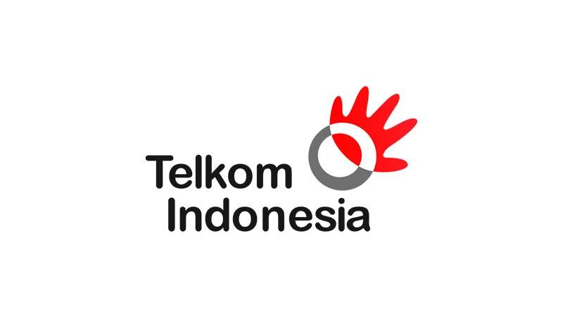 Lowongan Kerja Plasa Telkom