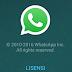 Kini WhatsApp Bisa Mention Teman Yang Ada di Kontak Dan Obrolan