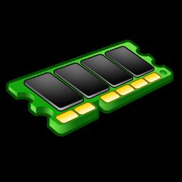 Cara Memperbaiki dan Penyebab Memory RAM yang Rusak