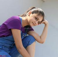 Harisha Kola 028.jpeg