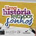 Personalidades com relevantes serviços prestados a cultura feirense serão homenageadas pela Fundação Egberto Costa