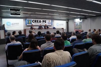 CPRM apresenta novas potencialidades minerais do Nordeste do país