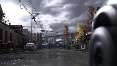 تحميل لعبة Detroit: Become Human برابط مباشر تورنت