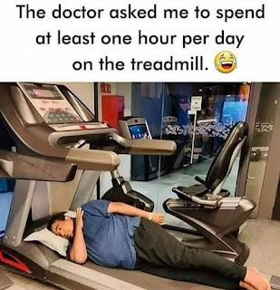 Fatty Meme, Fitness me, Doctor Memes, Funny Memes