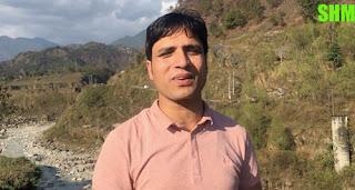 نيبال: قس يواجه السجن بسبب تعليقاته على فيسبوك عن كورونا
