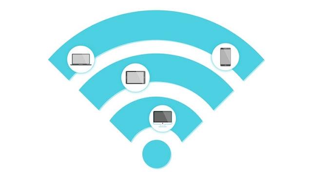 Setting APN Telkomsel