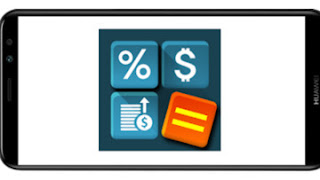 تنزيل برنامج Multi Calculator Premium mod pro مدفوع مهكر بدون اعلانات بأخر اصدار