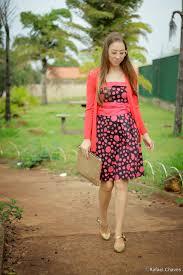 modelos de vestidos para evangelicas - looks e fotos