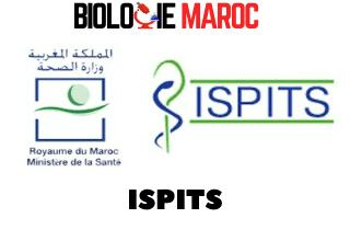 Guide des ISPITS Maroc - école des infirmier