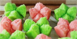 kue-mangkok,www.healthnote25.com