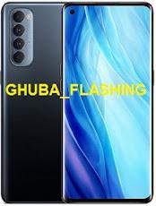 Cara Flash Oppo Reno 4 Pro (CPH2109) Tanpa Pc Via Sd Card 100% Berhasil