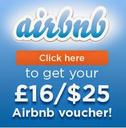 www.airbnb.com/c/jjordet