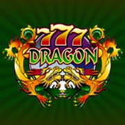 777 Dragon Casino image