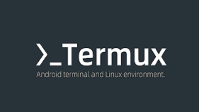 Spam Call Termux