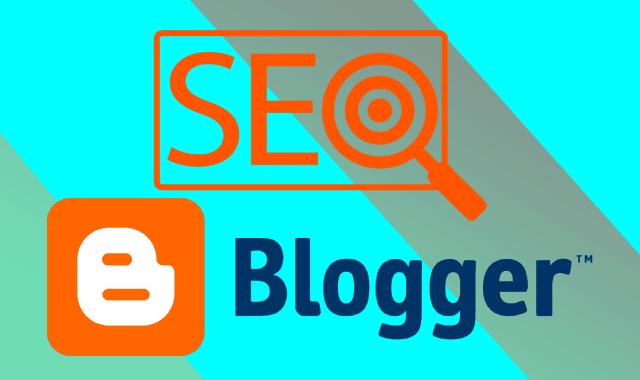 Optimasi Seo Onpage Postingan Blog