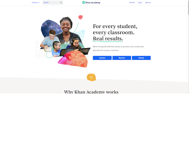 khan academy courses download