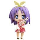 Nendoroid Lucky Star Tsukasa Hiiragi (#054B) Figure