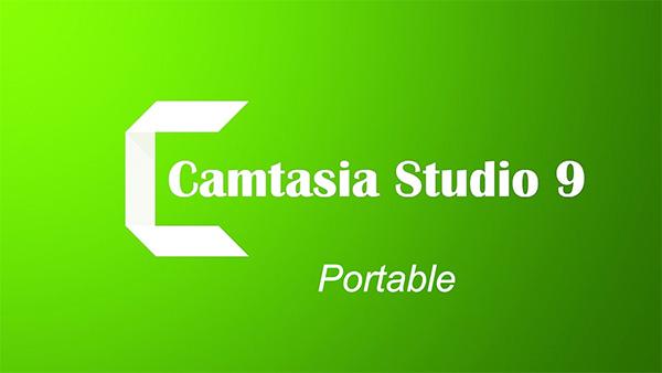 Tải Camtasia Studio 8, 9 portable mới nhất 2021 dùng ngay không cần cài a