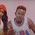 VIDEO | Willy Paul Ft Mejja – Prakata (Mp4) Download