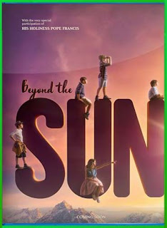 Beyond the Sun (2017) | DVDRip Latino HD GDrive 1 Link