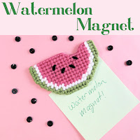 http://stringsaway.blogspot.com/2017/08/free-friday-watermelon-magnet.html