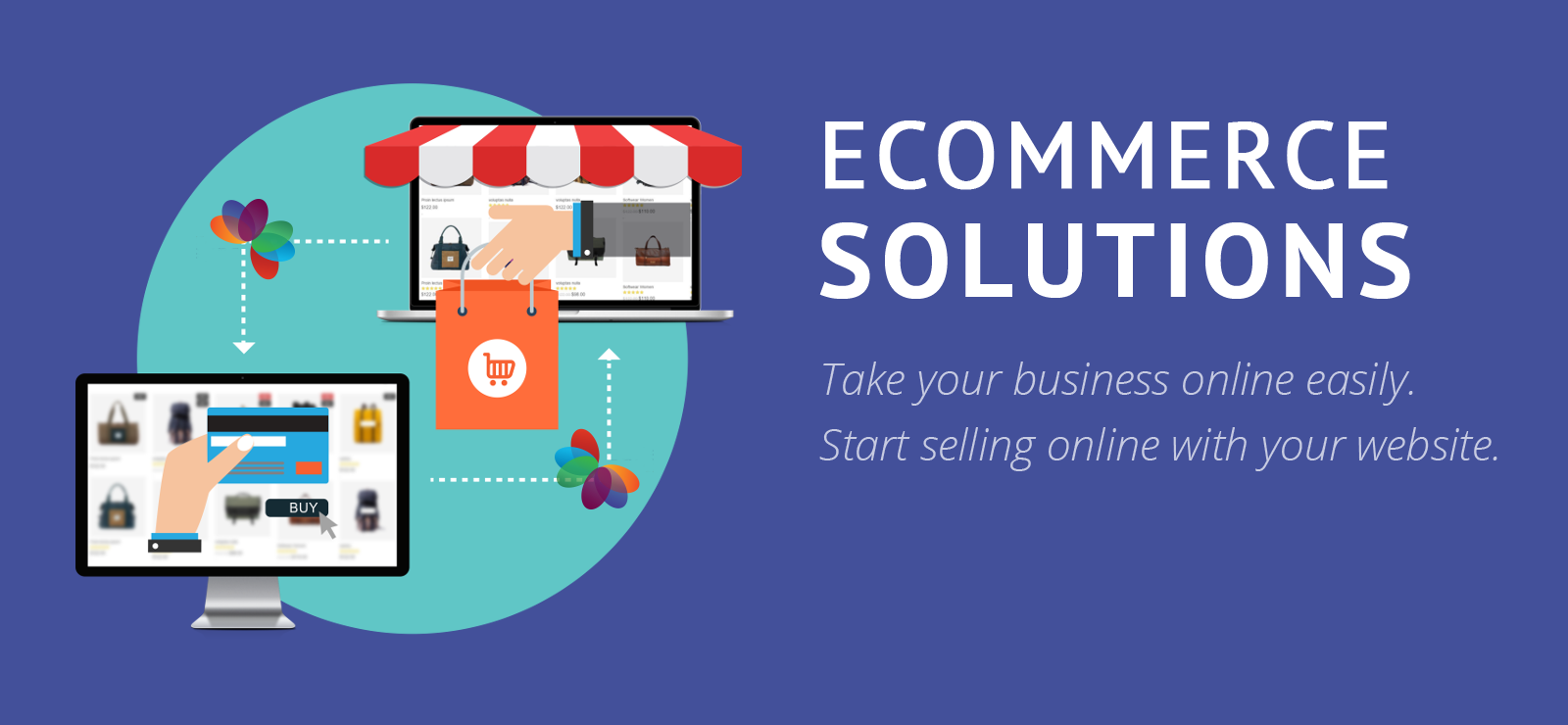 e commerce solution Best e-commerce and digital marketing agency in new delhi, india, specializing in e-commerce , web designing, social media, smo, seo,smm call at +91-9205092599.