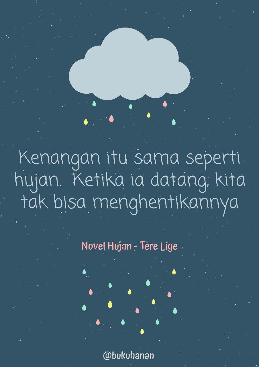 Tere Liye - Hujan1.pdf - Google Drive