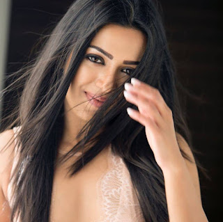 Catherine Tresa hot, movies, age, actress images, photos, biography, in saree, upcoming movies, hd images, hd photos, bikini, brother, wiki, biography