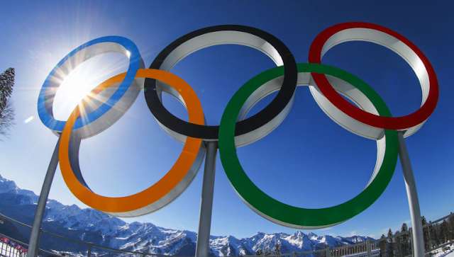NBC's $12 billion investment in the Olympics is looking riskier