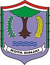 Informasi Terkini dan Berita Terbaru dari Kota Binjai