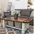 The Best in Coffee Table With Storage Today's Design