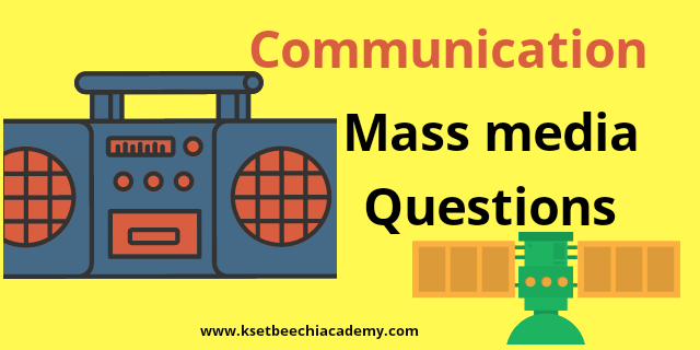 communication-mcq-ugc-net