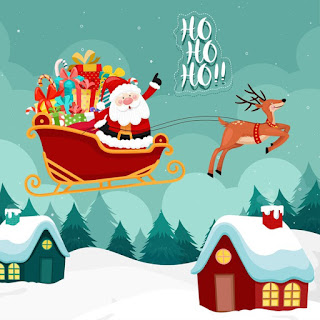 4 Fakta Dari Perayaan Natal Yang Perlu Kalian Ketahui Versi Kaum Rebahan ID