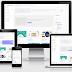 Median Ui V1.5 Latest template | Median Ui V1.5 Download