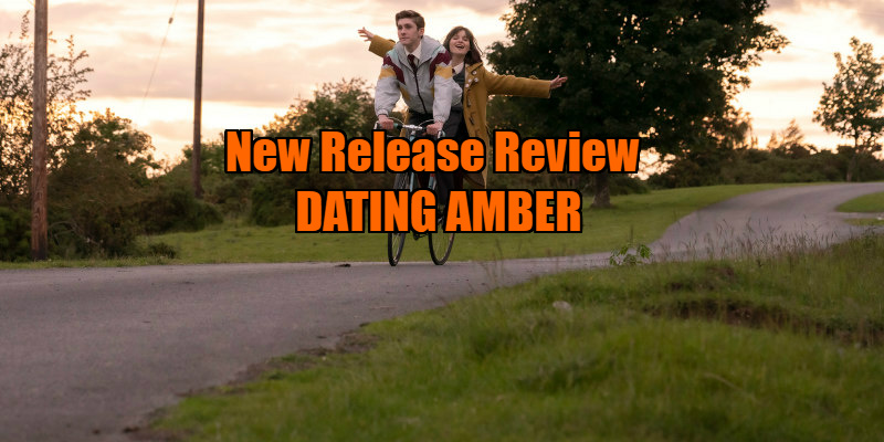 dating amber review