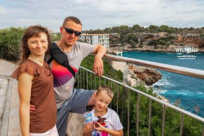 Mallorca 2020 www.WELTREISE.tv