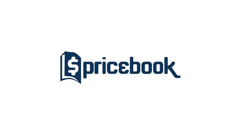 Lowongan Kerja PT Pricebook Digital Indonesia