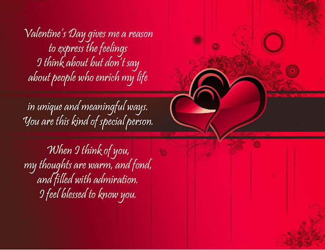 Valentines-Day-2017-Greeting-Card