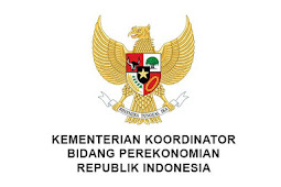 Penerimaan Pegawai Kementerian Koordinator Bidang Perekonomian Tahun Anggaran 2018