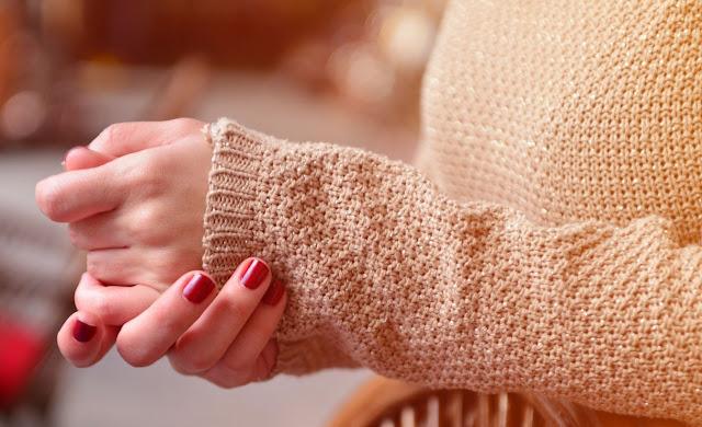 Cara Alami Mengatasi Artritis Pada Tangan