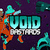 Void Bastards - GOG
