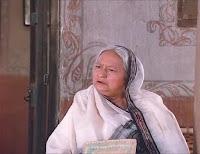 Mosi - Leela Mishra
