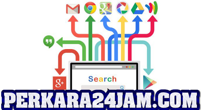 mesin-pencarian-google-berikan-pembaruan-algoritma-untuk-ulasan-produk